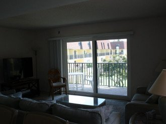 CBC_216, 2 BEDROOMS, 2.5 BATHS, (SLEEPS 6) #1