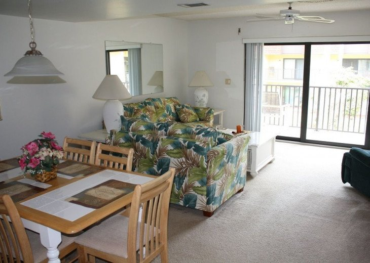 CBC_221, 2 BEDROOMS, 2.5 BATHS, (SLEEPS 6) #8