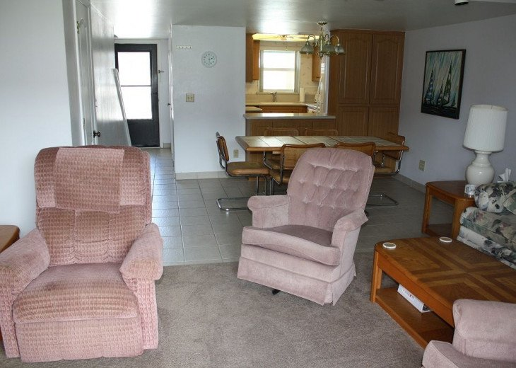 CBC_223, 2 BEDROOMS, 2.5 BATHS, (SLEEPS 6) #8