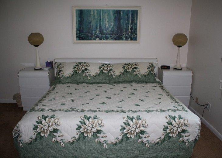 CBC_223, 2 BEDROOMS, 2.5 BATHS, (SLEEPS 6) #10