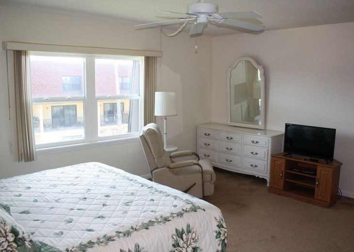 CBC_223, 2 BEDROOMS, 2.5 BATHS, (SLEEPS 6) #12