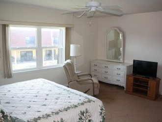 CBC_223, 2 BEDROOMS, 2.5 BATHS, (SLEEPS 6) #1