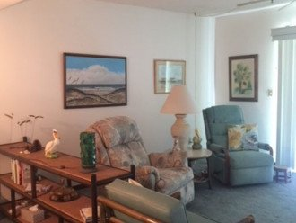 CBC_111, 2 BEDROOMS, 2 BATHS, (SLEEPS 6) #1