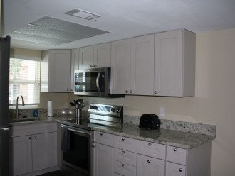 CBC_208, 2 BEDROOMS, 2.5 BATHS, (SLEEPS 6) #1