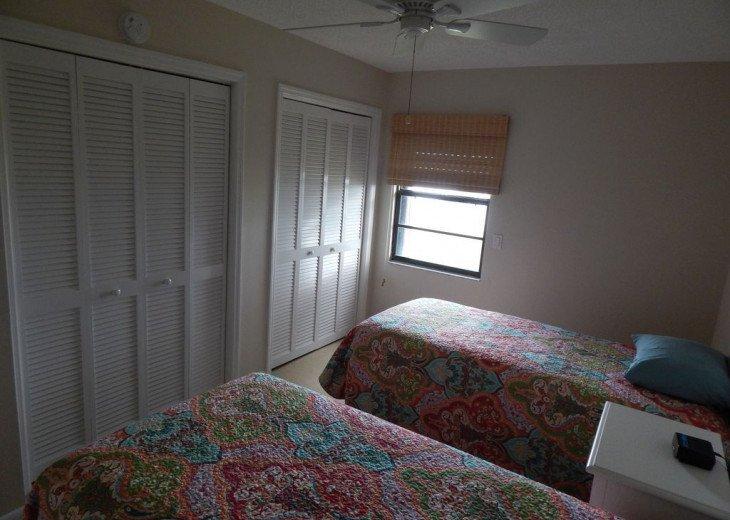 CBC_202, 3 BEDROOMS, 2.5 BATHS, (SLEEPS 6) #19