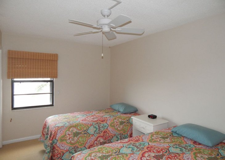 CBC_202, 3 BEDROOMS, 2.5 BATHS, (SLEEPS 6) #14