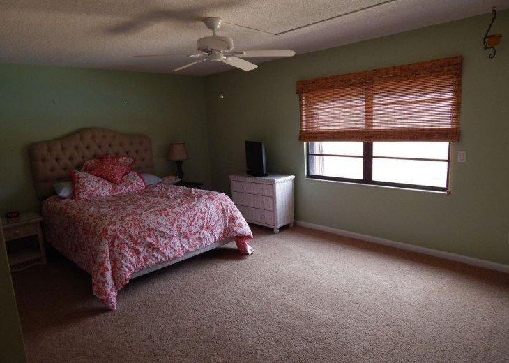 CBC_202, 3 BEDROOMS, 2.5 BATHS, (SLEEPS 6) #16