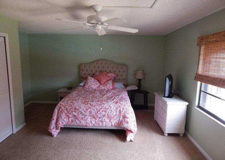 CBC_202, 3 BEDROOMS, 2.5 BATHS, (SLEEPS 6) #15