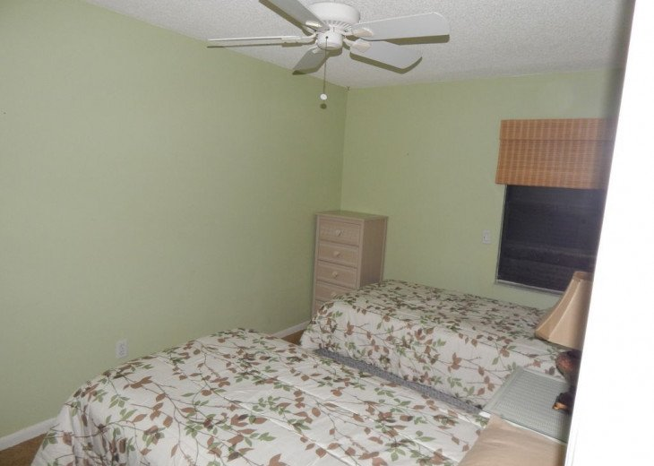 CBC_202, 3 BEDROOMS, 2.5 BATHS, (SLEEPS 6) #13