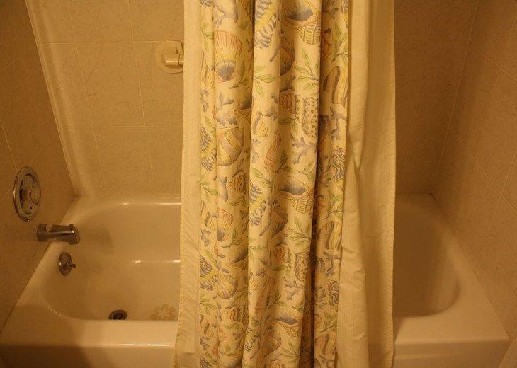 CBC_224, 2 BEDROOMS, 2.5 BATHS, (SLEEPS 6) #23
