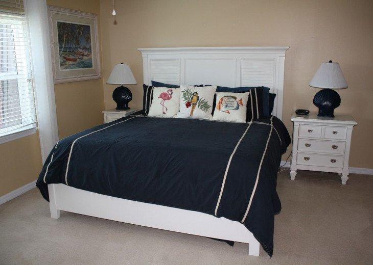 CBC_224, 2 BEDROOMS, 2.5 BATHS, (SLEEPS 6) #15