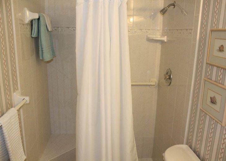 CBC_224, 2 BEDROOMS, 2.5 BATHS, (SLEEPS 6) #18
