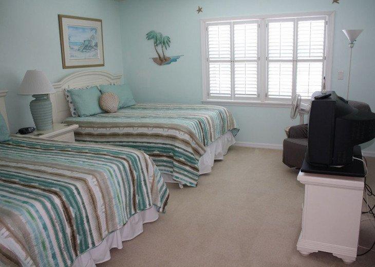CBC_224, 2 BEDROOMS, 2.5 BATHS, (SLEEPS 6) #19