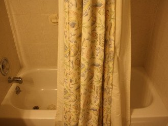 CBC_224, 2 BEDROOMS, 2.5 BATHS, (SLEEPS 6) #1