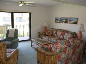 CBC_209, 2 BEDROOMS, 2.5 BATHS, (SLEEPS 6) #1