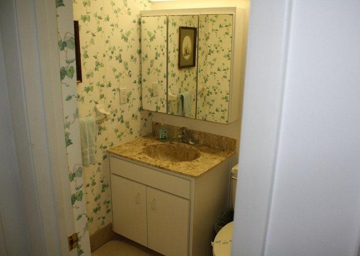 CBC_207, 2 BEDROOMS, 2.5 BATHS, (SLEEPS 6) #18