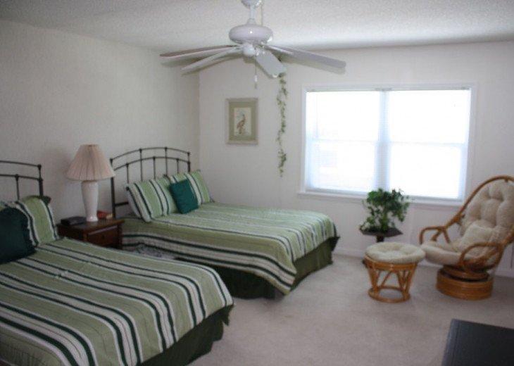 CBC_207, 2 BEDROOMS, 2.5 BATHS, (SLEEPS 6) #2