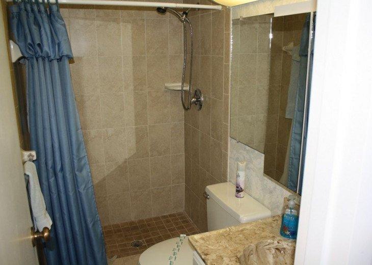 CBC_207, 2 BEDROOMS, 2.5 BATHS, (SLEEPS 6) #12