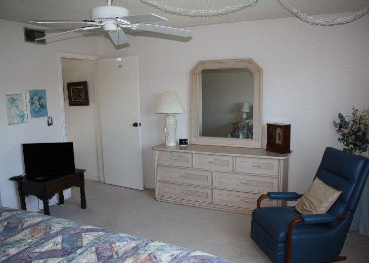 CBC_207, 2 BEDROOMS, 2.5 BATHS, (SLEEPS 6) #17
