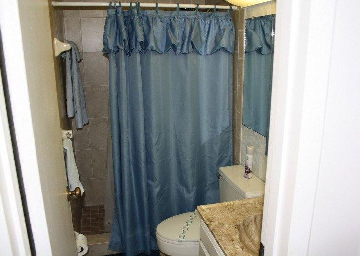 CBC_207, 2 BEDROOMS, 2.5 BATHS, (SLEEPS 6) #5