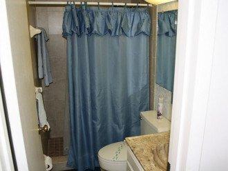 CBC_207, 2 BEDROOMS, 2.5 BATHS, (SLEEPS 6) #1