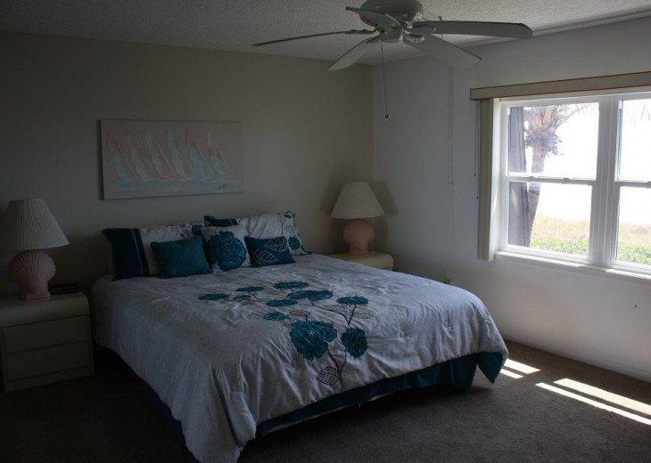 CBC_203, 2 BEDROOMS, 2.5 BATHS, (SLEEPS 6) #12