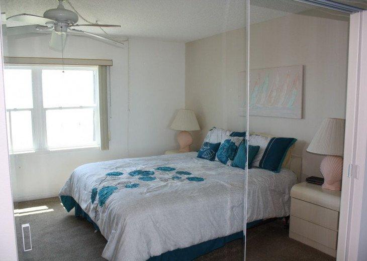CBC_203, 2 BEDROOMS, 2.5 BATHS, (SLEEPS 6) #10
