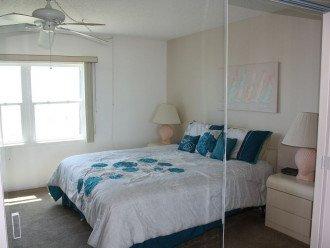CBC_203, 2 BEDROOMS, 2.5 BATHS, (SLEEPS 6) #1