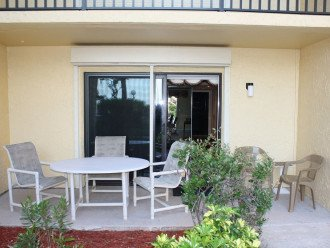 CBC_110, 2 BEDROOMS, 2 BATHS, (SLEEPS 6) #1