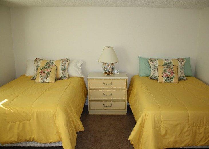 CBC_109, 2 BEDROOMS, 2 BATHS, (SLEEPS 6) #12