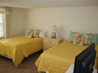 CBC_109, 2 BEDROOMS, 2 BATHS, (SLEEPS 6) #1