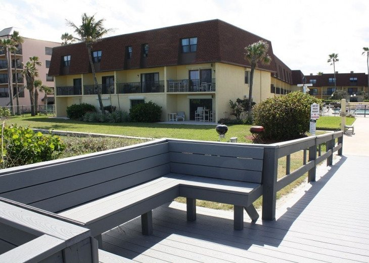 CBC_101, 3 BEDROOMS, 2 BATHS, (SLEEPS 6) #21