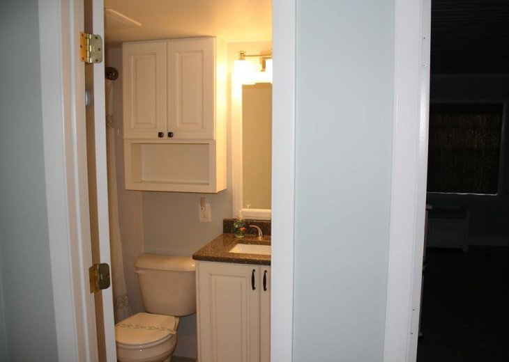 CBC_101, 3 BEDROOMS, 2 BATHS, (SLEEPS 6) #12