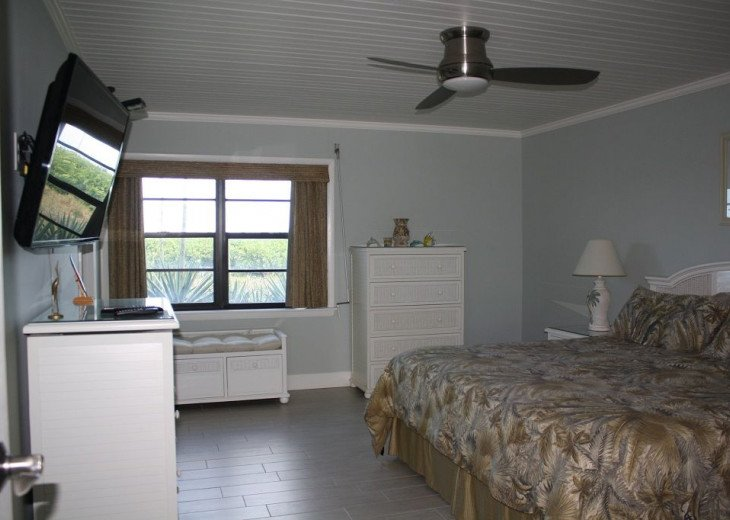 CBC_101, 3 BEDROOMS, 2 BATHS, (SLEEPS 6) #20