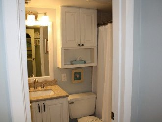 CBC_101, 3 BEDROOMS, 2 BATHS, (SLEEPS 6) #1
