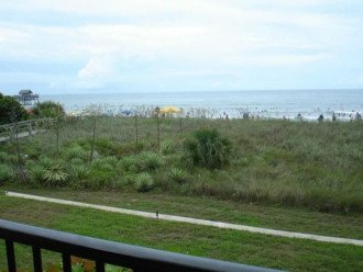 CBC_231, 3 BEDROOMS, 2.5 BATHS, (SLEEPS 6) #1
