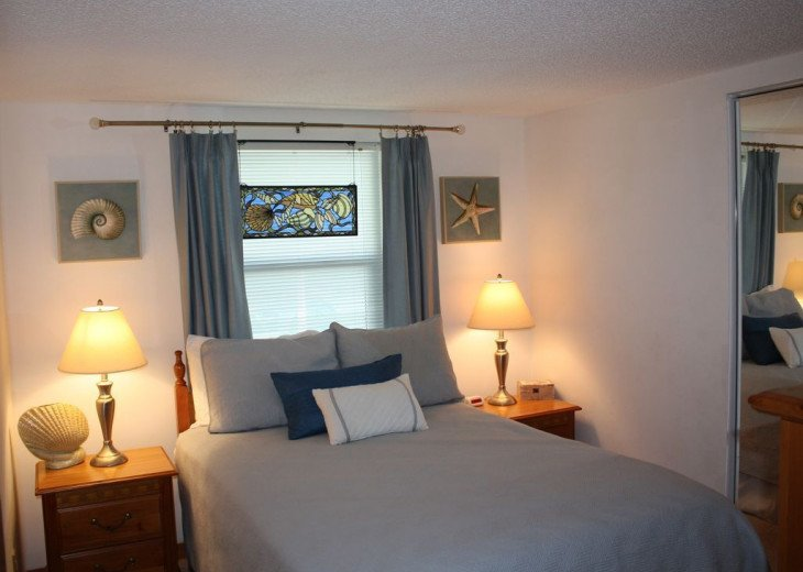 CBC_116, 3 BEDROOMS, 2 BATHS, (SLEEPS 6) #9