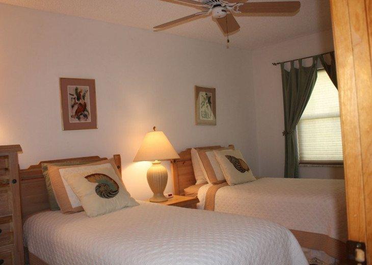 CBC_116, 3 BEDROOMS, 2 BATHS, (SLEEPS 6) #10