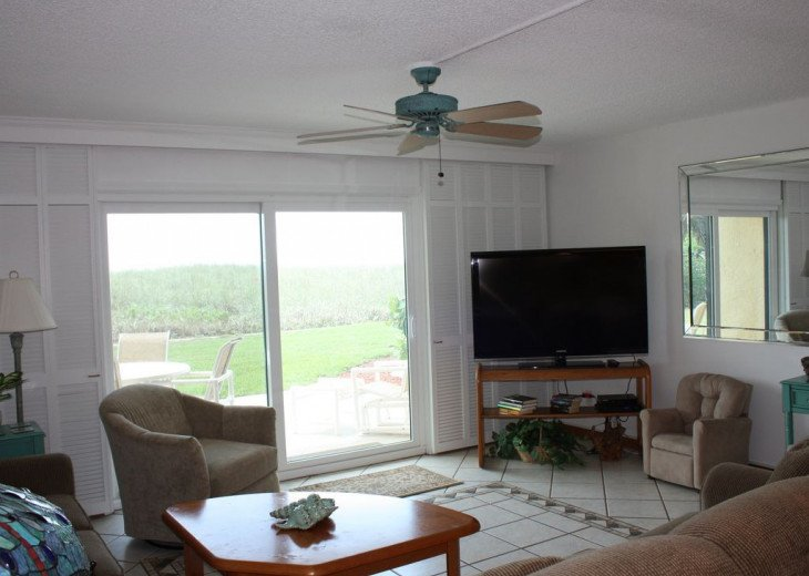 CBC_116, 3 BEDROOMS, 2 BATHS, (SLEEPS 6) #6