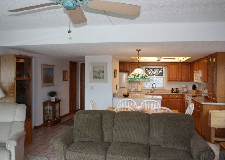 CBC_116, 3 BEDROOMS, 2 BATHS, (SLEEPS 6) #7
