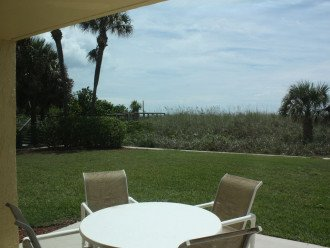 CBC_116, 3 BEDROOMS, 2 BATHS, (SLEEPS 6) #1