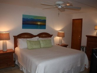 CBC_116, 3 BEDROOMS, 2 BATHS, (SLEEPS 6) #1