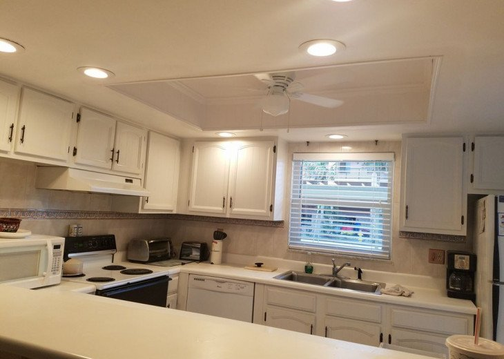 CBC_106, 2 BEDROOMS, 2 BATHS, (SLEEPS 6) #7