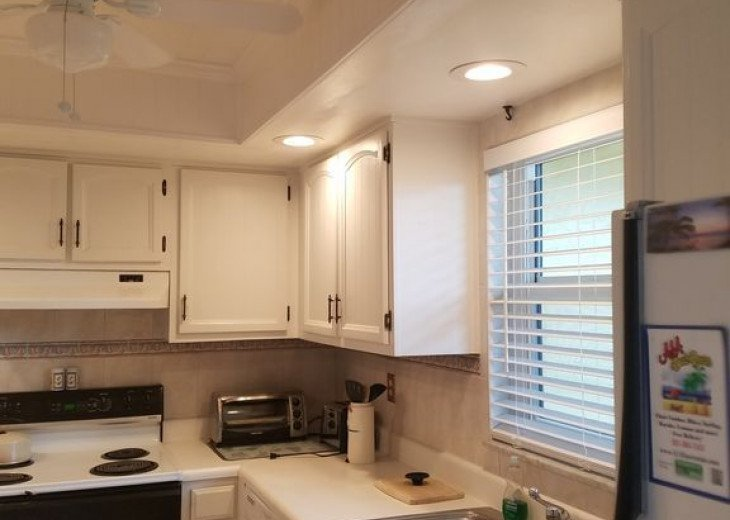 CBC_106, 2 BEDROOMS, 2 BATHS, (SLEEPS 6) #9