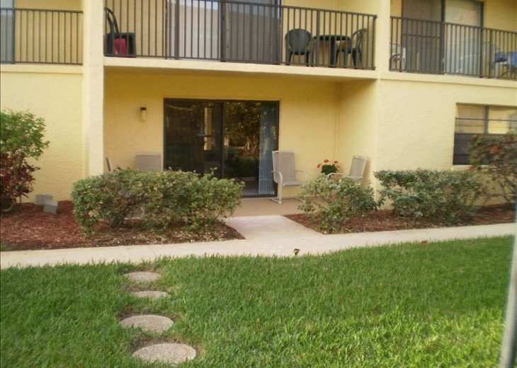 CBC_106, 2 BEDROOMS, 2 BATHS, (SLEEPS 6) #18