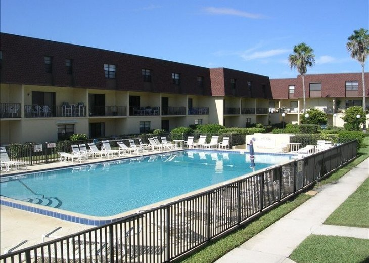CBC_106, 2 BEDROOMS, 2 BATHS, (SLEEPS 6) #5