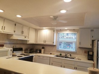 CBC_106, 2 BEDROOMS, 2 BATHS, (SLEEPS 6) #1
