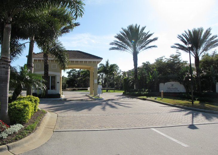 Bonita Springs Townhome Rental Spacious Townhouse On The