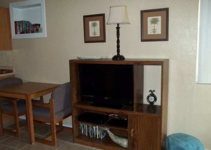 Living Room , Photo to be updated to see all of area