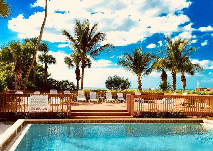 !!VANDERBILT BEACH!! BEACH, OCEAN, SUN & FUN, LIFE & LEISURE #17